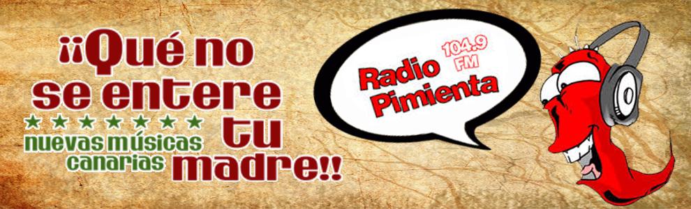 Audioteca de Programas